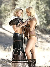 Retro Clothing, WoW nude shymin knights of lesbian love