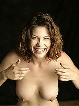 Puffy Nipples, WoW nude keemly outtakes