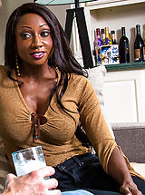 Diamond Jackson,my buddies Hot mother,Diamond Jackson, Bill Bailey, Friends Mom, Couch, Living room, American, Ass licking, Butt smacking, Big Fake Breasts, Massive Tits, Black, Black Hair, Blow Job, Bubble Butt, Ebony, Facial, Fake Jugs, tall Heels, Inte