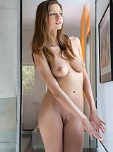 Hot Babe Tales feat. Eufrat in Me And You