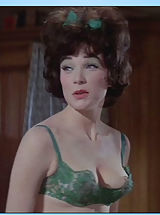 women with hard nipples, Ms. MacLaine requires it down? Shirley you cannot be really serious!