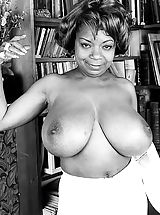 beautiful nipples, If You Like Small Breasts Don't Click There - These Are the Biggest Female Tits of 40's Era - 1960 - Monster Breasts