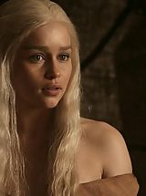 Celebrity Nippels, Game of Thrones Sexy Girls for the Lords pleasure