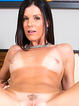 [Spintax1], India Summer,My Associate Hot Mom,Johnny Castle, Asia Summer, Associate Mom, MILF, Bed, Bedroom, Counter, Hallway, Kitchen, United states, Anal, Ass licking, Athletic Body, Ball licking, Great Dick, Black Hair, Brown Eyes, Caucasian, Cum on Tits, Deepthro