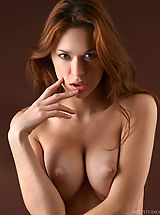 Areolas, Hot Babes of MPL Studios