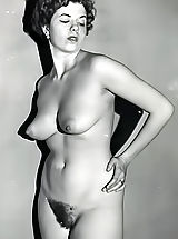 Taboo Vintage Sex Materials from VintageCuties.com are Now Available for Free on Here