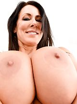 Hard Nipples, mommyblowsbest