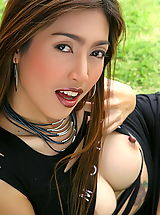 Big Nipples, Asian Women grace fernando 13 big ass big nipples