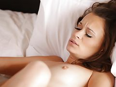 naked girls, 23131 - Nubile Films - Before You Leave