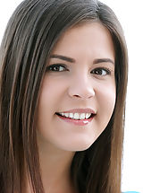 naked models, Zelda B | Summer of Love