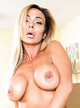 nipples hardening, Aubrey Black, Justin Hunt, Big Fake Tits, Big Tits, Brown Eyes, Brunette, Bubble Butt, Caucasian, Chair, Classroom, Cum in Mouth, Deepthroating, Desk, Foot Fetish, Foreign Accent, Hazel Eyes, Lingerie, Mature, MILFs, Outie Pussy, Professor, Shaved, Stocki