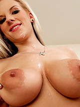 Hard Nipples, Haley Cummings,We Have a Wife,Tommy Gunn, Haley Cummings, Babysitter, Family Friend, Chair, Floor, Living room, Pool Table, Ass smacking, Ball licking, Huge Dick, Big Tits, Blonde, Blow Job, Cum on Boobs, Deepthroating, Natural Boobs, Piercings, Tattoos,