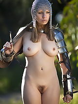 Pillow Biter, WoW nude nevaeh the rose knights