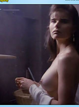 women with hard nipples, Mariel isn't timid about showing down because that's the Hemingway!