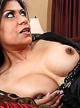 Big Nipples, Gabby Quinteros,Latin Adultery,Charles Dera, Gabby Quinteros, Boss, Co-worker, Married Woman, Bathroom, Bed, Bedroom, Ass smacking, Big Breasts, Blow Job, Brunette, Facial, Fake Tits, Hairy Vagina, high heel pumps, Latina, Lingerie, Stockings,