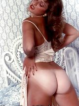 Tan.Lines Pics: Vintage Porn at its best from Vintage Cuties