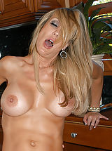 [Spintax1], Kelly Madison, Ryan Madison, Brandi Love