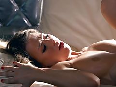 naked girls, 49340 - Nubile Films - Cant Wait