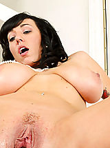 Alia Janine,My Associate's Hot Mom,Rocco Reed, Alia Janine, Momma, Friend, Associate Mom, Couch, Living room, Huge, Black Hair, Blow Job, Cum on Boobs, Mature, MILFs, Natural Boobs, Tattoos,