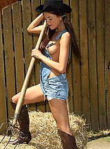 Naked Jeans, anastasia 02 cowgirl wet tshirt big pussy pics