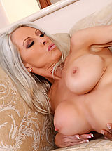 naked girls, Emma Starr,Next-door neighbor Affair,Emma Starr, Prince Yahshua, Neighbor, Couch, Dining Room, Living room, Table, Ball licking, Great Dick, Great, Blonde, Blow Job, Cum on muschi, Fake Breasts, Interracial, Mature, MILFs, Piercings, Shaved, Tattoos,